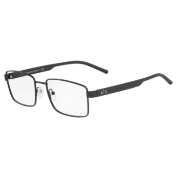 Armani Exchange AX1037 Eyeglasses
