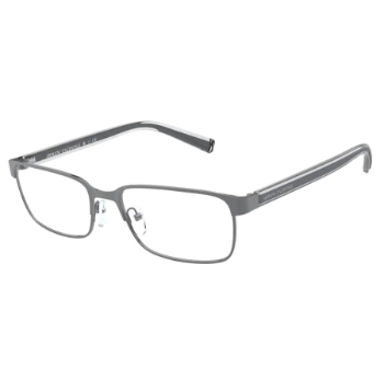 Armani Exchange AX1042 Eyeglasses