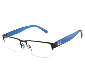 Armani Exchange AX1044 Eyeglasses