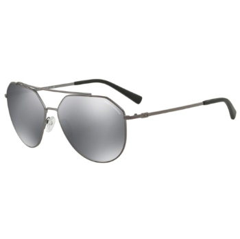 Armani Exchange AX2023S Sunglasses