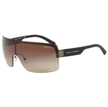 Armani Exchange AX2024S Sunglasses