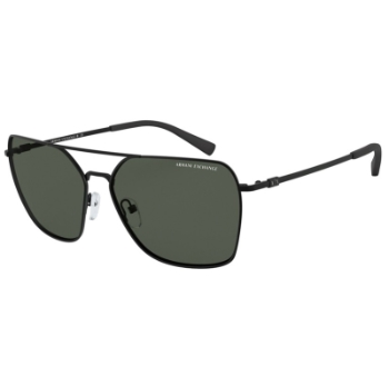 Armani Exchange AX2029S Sunglasses