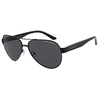 Armani Exchange AX2034S Sunglasses