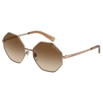 Armani Exchange AX2035S Sunglasses