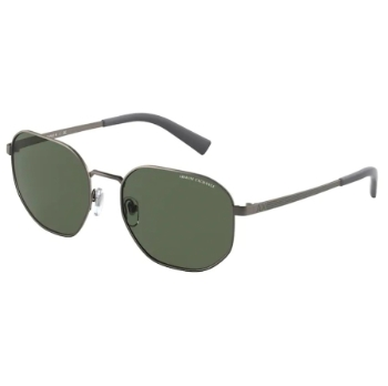 Armani Exchange AX2036S Sunglasses
