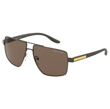 Armani Exchange AX2037S Sunglasses