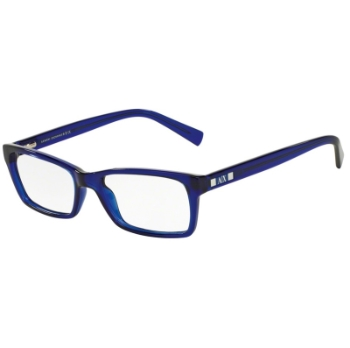Armani Exchange AX3007F Eyeglasses