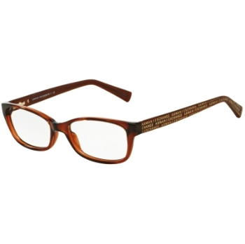 Armani Exchange AX3009F Eyeglasses