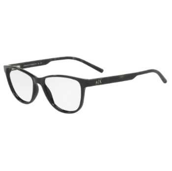 Armani Exchange AX3047F Eyeglasses