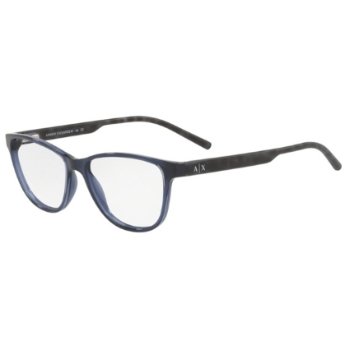 Armani Exchange AX3047 Eyeglasses