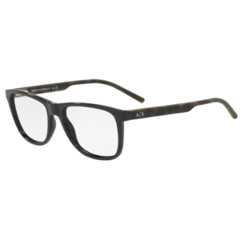 Armani Exchange AX3048F Eyeglasses