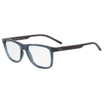 Armani Exchange AX3048 Eyeglasses