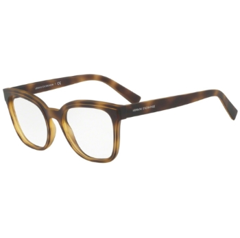 Armani Exchange AX3049F Eyeglasses