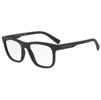 Armani Exchange AX3050F Eyeglasses