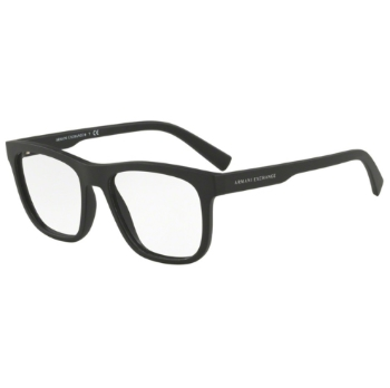 Armani Exchange AX3050 Eyeglasses