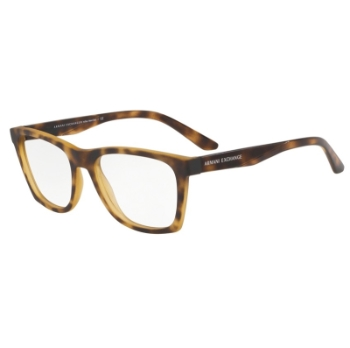 Armani Exchange AX3058F Eyeglasses