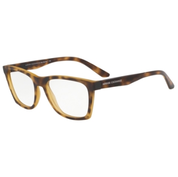 Armani Exchange AX3058 Eyeglasses