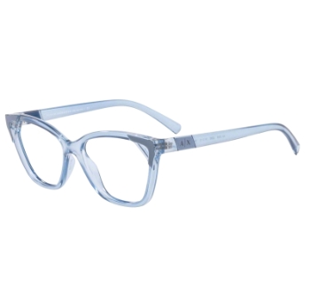 Armani Exchange AX3059 Eyeglasses