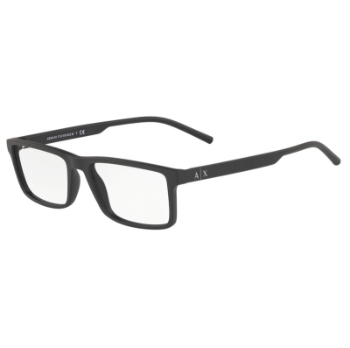 Armani Exchange AX3060F Eyeglasses