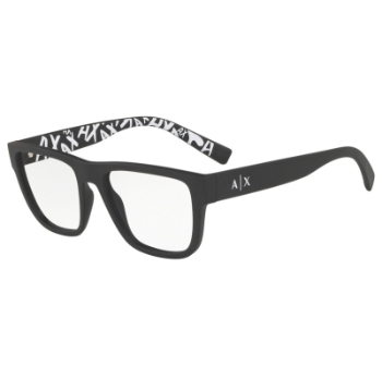 Armani Exchange AX3062F Eyeglasses
