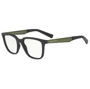 Armani Exchange AX3064 Eyeglasses
