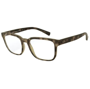 Armani Exchange AX3071F Eyeglasses