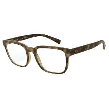 Armani Exchange AX3071 Eyeglasses