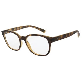 Armani Exchange AX3072 Eyeglasses