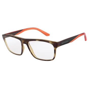Armani Exchange AX3073F Eyeglasses