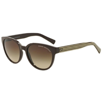 Armani Exchange AX4034 Sunglasses