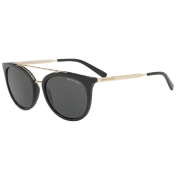 Armani Exchange AX4068S Sunglasses