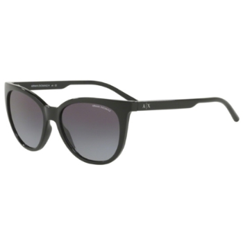 Armani Exchange AX4072S Sunglasses