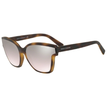 Armani Exchange AX4073S Sunglasses