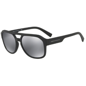 Armani Exchange AX4074SF Sunglasses