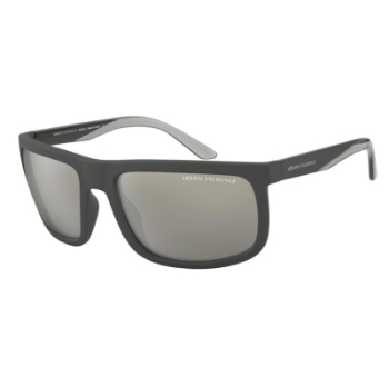 Armani Exchange AX4084SF Sunglasses