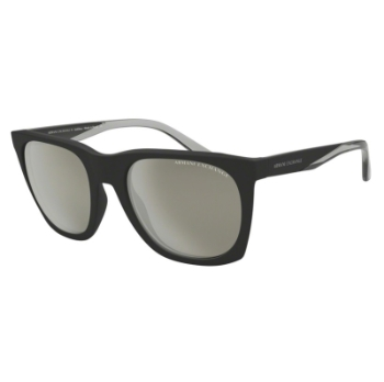 Armani Exchange AX4085SF Sunglasses