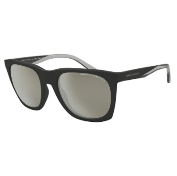 Armani Exchange AX4085S Sunglasses
