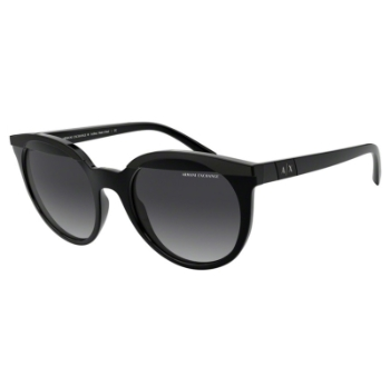 Armani Exchange AX4086S Sunglasses