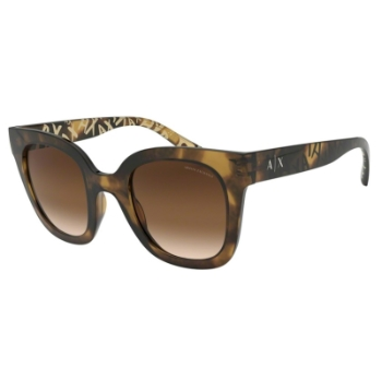 Armani Exchange AX4087S Sunglasses