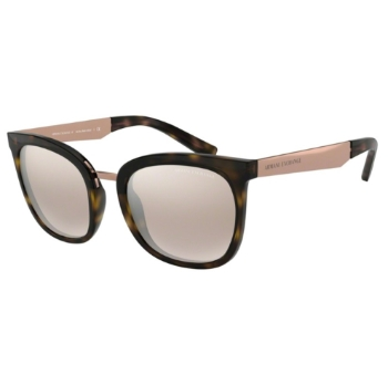 Armani Exchange AX4089SF Sunglasses