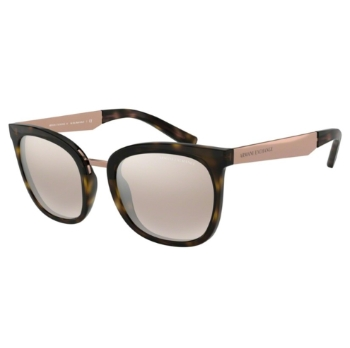 Armani Exchange AX4089S Sunglasses