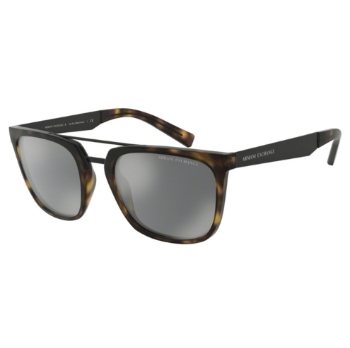 Armani Exchange AX4090SF Sunglasses