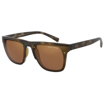 Armani Exchange AX4098S Sunglasses