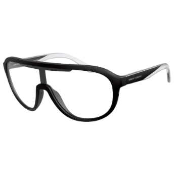 Armani Exchange AX4099S Eyeglasses