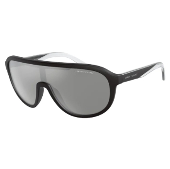 Armani Exchange AX4099S Sunglasses