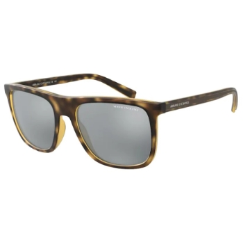 Armani Exchange AX4102SF Sunglasses