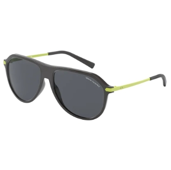 Armani Exchange AX4106S Sunglasses