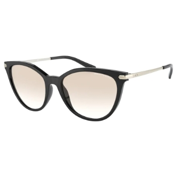 Armani Exchange AX4107SF Sunglasses