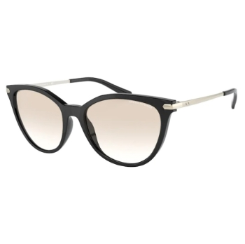 Armani Exchange AX4107S Sunglasses