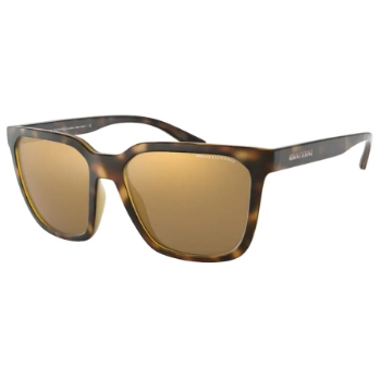Armani Exchange AX4108SF Sunglasses
